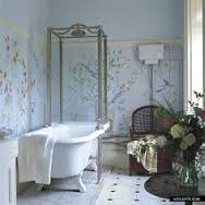 bath room  remodeling