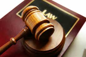 defective vehicles attorneys